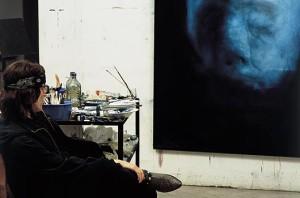 Oscar Bronner, profil-Gründer erinnert sich, 1999