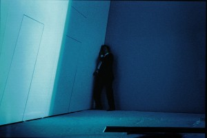 "Strawinskys ""The Rake's Progress"", 2001"