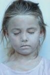 """Gottfried Helnweins """"Face it"""" Ausstellung im Lentos Museum of Modern Art"""