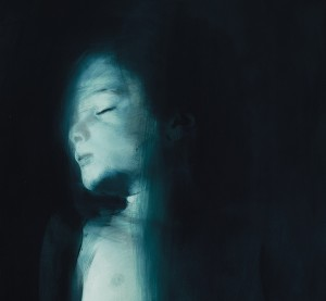 Interview, Yuichi Konno speaks with Gottfried Helnwein