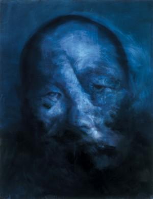 Mind Pollen, Art Part 1, 1997
