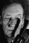 Helnwein Faces, Edition Stemmle, 1992