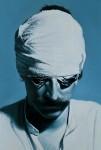 The Self-portraits, 1988